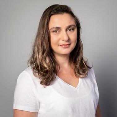 איסנה אליאסון